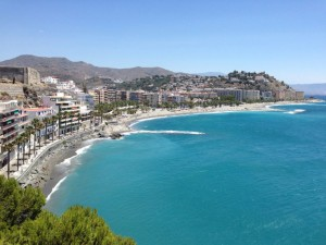 Where to Live in Spain, Part 2 | Spain Diaries