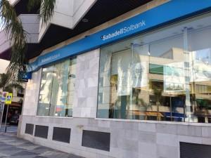 Bank Sabadell