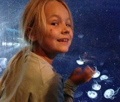 little medusas